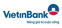 Vietin_bank