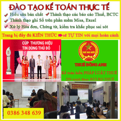 Dong Anh Thue 01