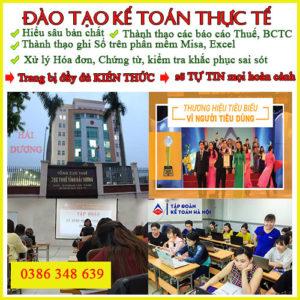 Hai Duong Lop Hoc Ke Toan 01