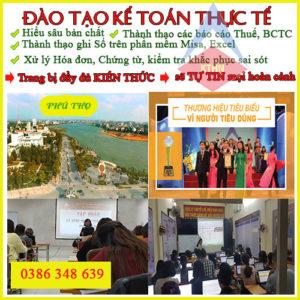 Phu Tho Lop Hoc Ke Toan 01