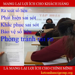 Dich Vu Giai Trinh Thanh Tra Thue 01