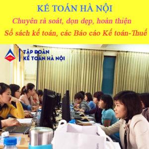Dich Vu Hoan Thien So Sach Ke Toan 01