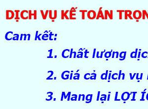 Dich Vu Ke Toan Tron Goi 01