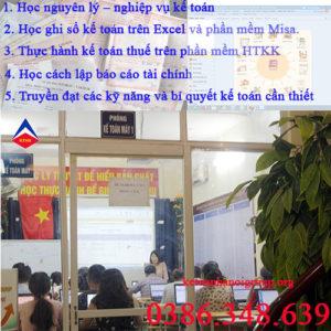 Lop Hoc Ke Toan Thuc Te Cho Nguoi Moi Bat Dau 02