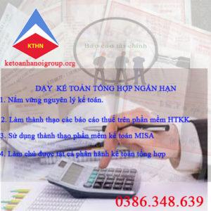 Lop Hoc Ke Toan Tong Hop Thuc Te Cap Toc Ngan Han 01