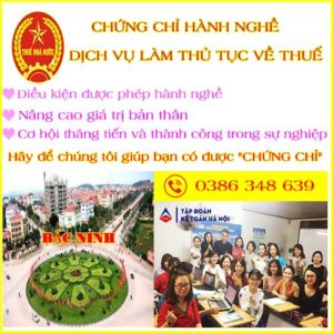 Bac Ninh On Thi Dai Ly Thue 01 Recovered