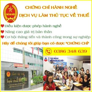 Dong Nai On Thi Dai Ly Thue 01