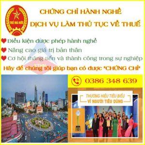 Sai Gon On Thi Dai Ly Thue 01