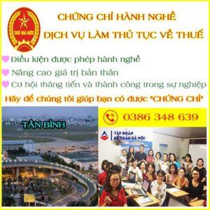 Tan Binh On Thi Dai Ly Thue 01