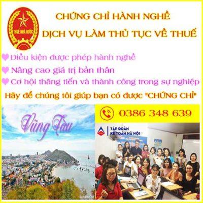 Vung Tau On Thi Dai Ly Thue 01