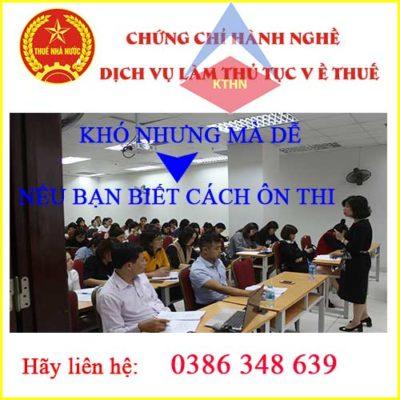 Dai Ly Thue 02