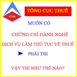Dai Ly Thue 03