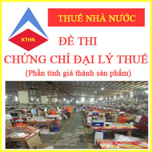 De Thi Chung Chi Dai Ly Thue Gia Thanh 01