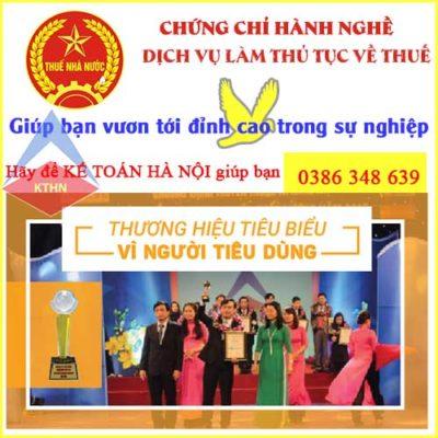 On Thi Dai Ly Thue 01