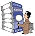 Địa chỉ học Kế toán Thuế tại quận Tân Bình
