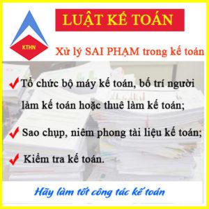 Xu Phat Ke Toan  02
