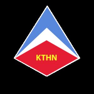 Khóa học kế toán tổng hợp thực hành thực tế tốt nhất Bắc Ninh