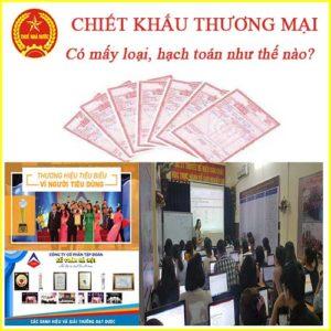 Cach Hach Toan Chiet Khau Thuong Mai