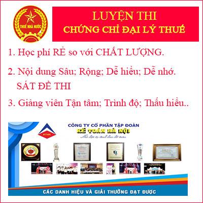 Hoc Thi Chung Chi Dai Ly Thue 03
