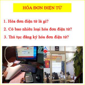 Hoa Don Dien Tu 01