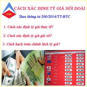 Ty Gia Hoi Doai Theo Thong Tu 200