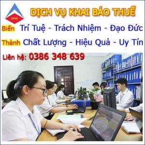 Dich Vu Khai Bao Thue 01