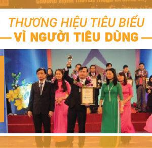 Lop Hoc Ke Toan Thuc Hanh Tai Thanh Xuan