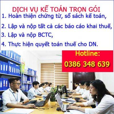 Dich Vu Ke Toan Thue Tron Goi 05