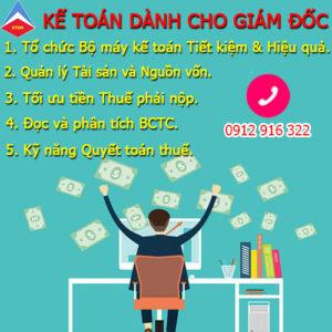 Ke Toan Giam Doc Anh Dai Dien 04