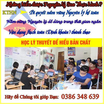 Nguyen Ly Ke Toan 01