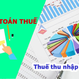 Quy Dinh Quyet Toan Thue Thu Nhap Ca Nhan