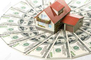 Thu nhập chịu thuế TNCN từ chuyển nhượng bất động sản