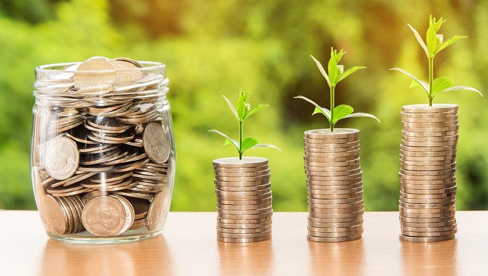 hướng dẫn cách tính thuế thu nhập cá nhân cư trú và không cư trú