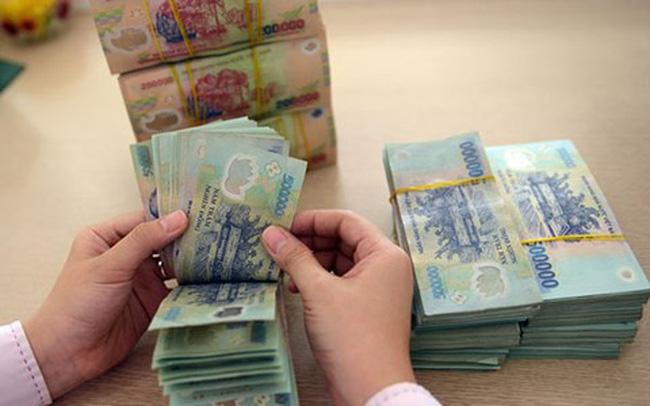 Các khoản thu nhập chịu thuế TNCN