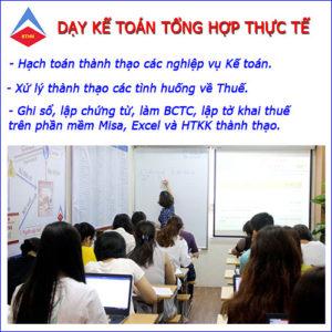Day Ke Toan Tong Hop 01