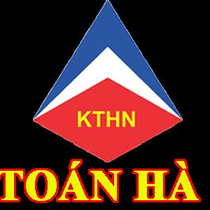 Logo KTHN