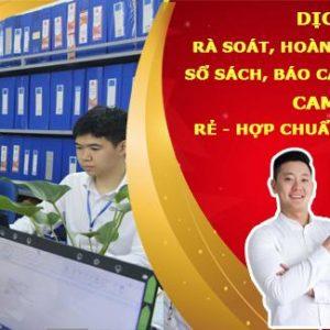 Dich Vu Don Dep So Sach Ke Toan Tai Hai Duong