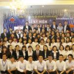 Dịch Vụ Quyết Toán Thuế UY TÍN Tại Ninh Bình