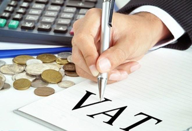Nhận làm báo cáo thuế tại Bắc Ninh