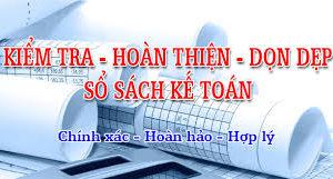 Nhan Lam So Sach Ke Toan Tai Ha Noi