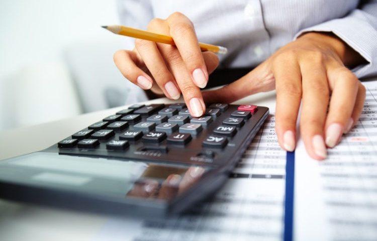 Dịch vụ hoàn thiện sổ sách kế toán tại Đông Anh - Quyết toán thuế