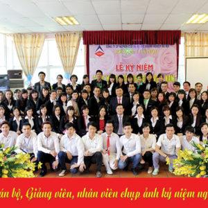 Lop Hoc Ke Toan Tong Hop Tai Nam Tu Liem