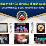 Công Ty Dịch Vụ Tư Vấn Thuế Chuyên Nghiệp, Uy Tín