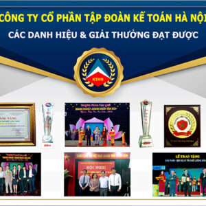 Thuong 01 Group