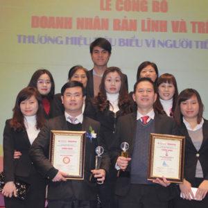 Trung Tam Day Ke Toan Thuc Te Tai Thanh Xuan