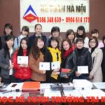 Lớp Học Kế Toán Trưởng Tại Hà Nội Uy Tín, Giá Rẻ