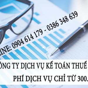 Dich Vu Ke Toan Thue Tai Ba Dinh
