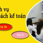 Dịch Vụ Rà Soát Sổ Sách Kế Toán Tại Phú Xuyên Chuyên Nghiệp