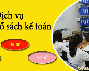 Dich Vu Ra Soat So Sach Ke Toan Tai Ha Dong